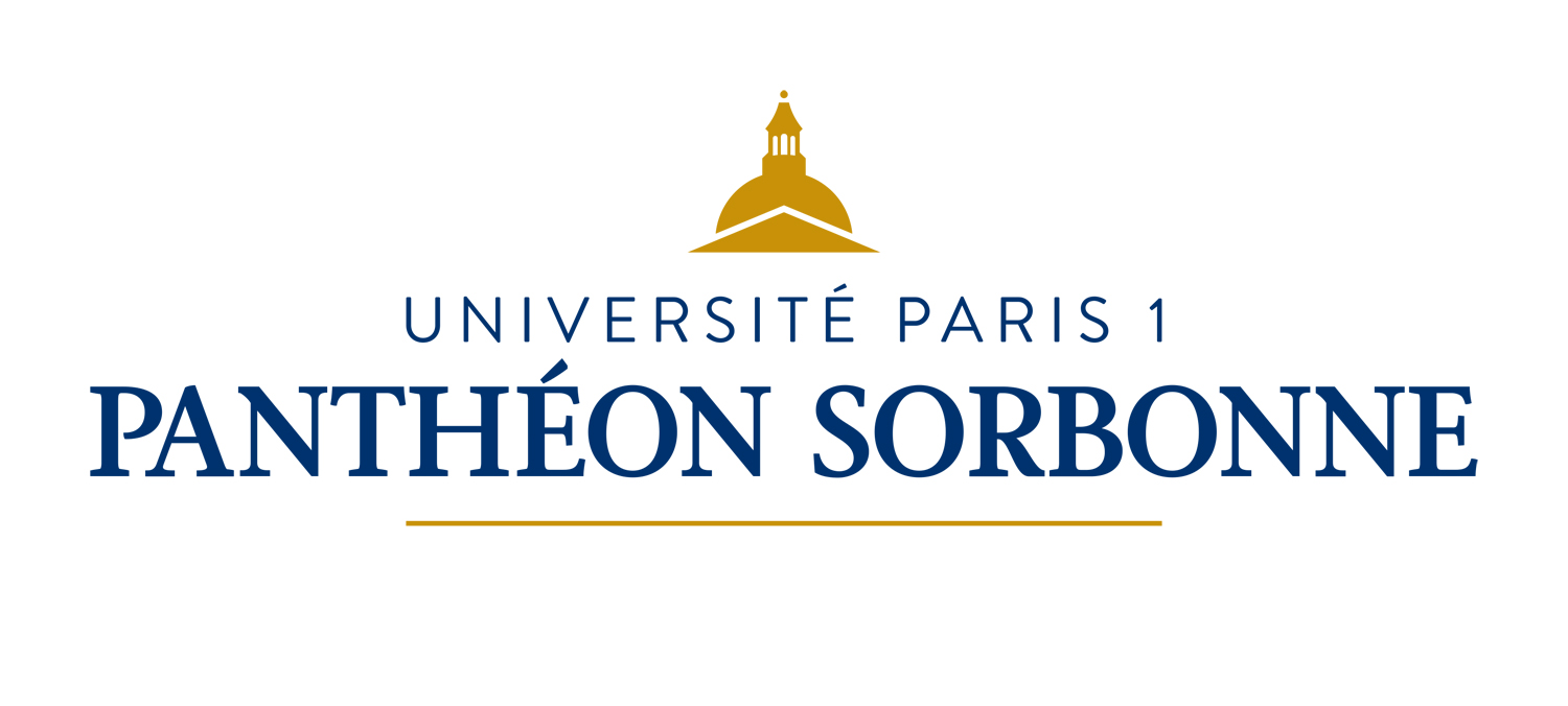 Université Paris 1 Panthéon - Sorbonne